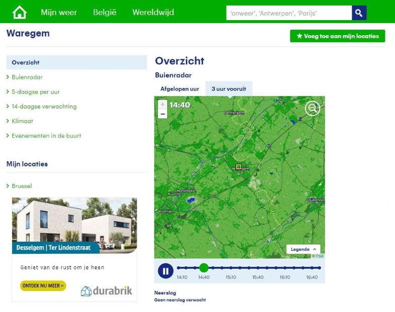 Durabrik-display-advertentie-retargetting- Grava