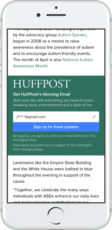Facebook instant articles img 1
