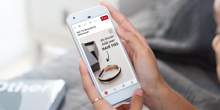 Google Ads maakt enkele wijzigingen in portfolio biedstrategieën