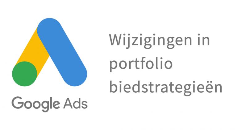 Google vereenvoudigt merknamen en hergroepeert zijn tools voor online advertising